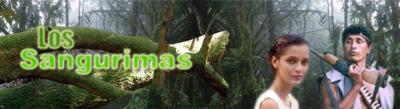 Los Sangurimas (Ecuavisa 1993)
