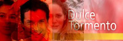 Dulce Tormento (Ecuavisa 1994)