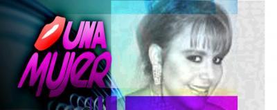 Una Mujer (Ecuavisa 1991)