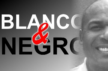 Blanco & Negro (SiTV 2000)